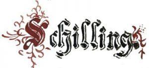 DieSchillings